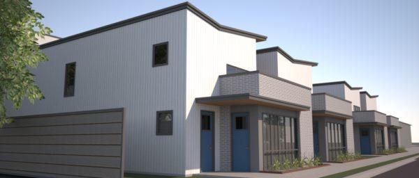 courtyardarchitecture