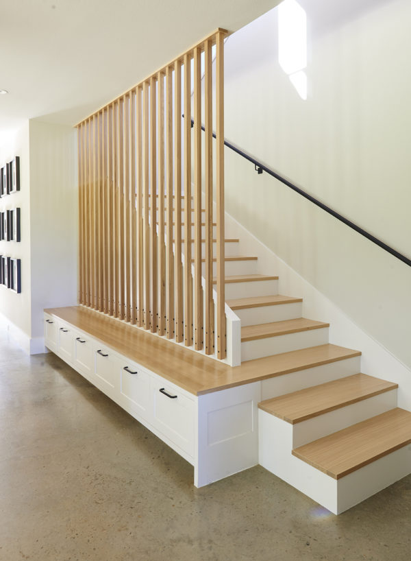 architecture design firm