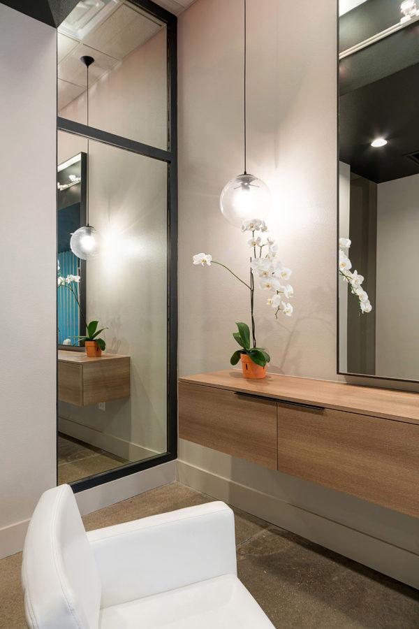 corporate architectural design
